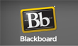 Blackboard International